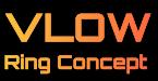 vlow-ring-wedding.com
