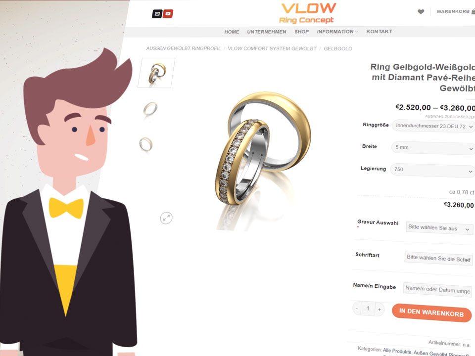 Vlow Ring Concept site RUS