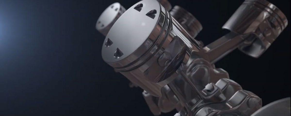 Автомастер 150 рекламное видео