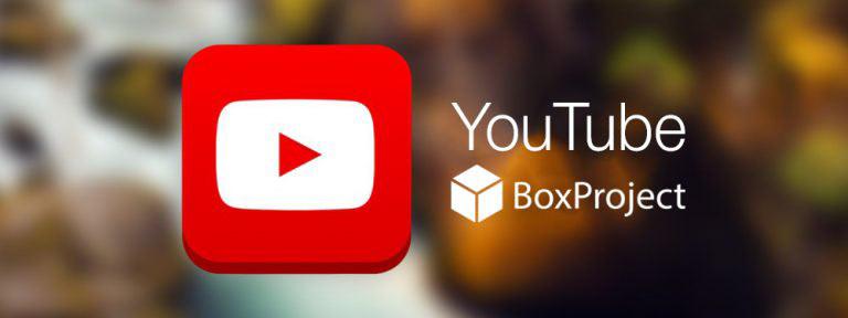 YouTube для бизнеса. Как развиваться при помощи видео.